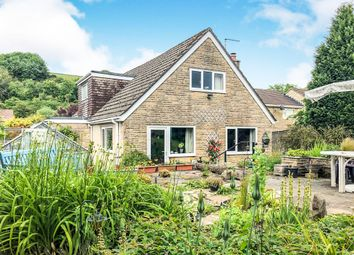 Thumbnail 3 bedroom bungalow for sale in Mccleod, Winterbourne Steepleton, Dorchester