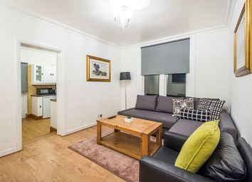 Thumbnail 3 bed maisonette for sale in Mantilla Road, Tooting Bec