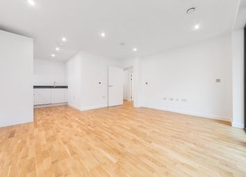 Thumbnail 1 bed flat to rent in 10 Hawthorne Crescent, Greenwich, London