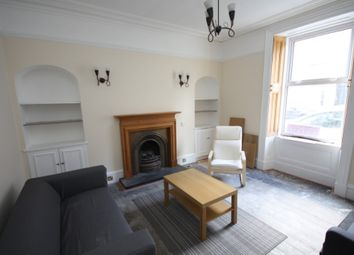 2 bed flat to rent in Margaret Street, Aberdeen AB10