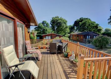 Thumbnail 3 bed property for sale in Hurtwood Lane, Farley Green, Albury, Guildford
