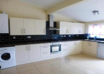 Thumbnail 3 bed property to rent in Coleraine Road, Great Barr, Birmingham