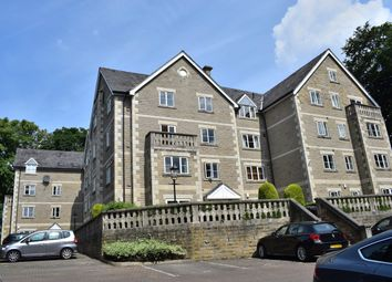 Thumbnail 2 bed flat to rent in Fairfield Heights, 274 Fulwood Road, Sheffield