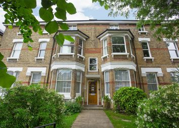Thumbnail 1 bed flat to rent in Cumberland Park, Dorset Court, Acton
