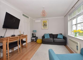 Thumbnail 1 bed flat for sale in Rayleigh Road, Hutton, Brentwood, Essex