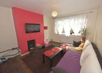 Thumbnail 1 bed flat to rent in Hidaburn Court, Aldrington Road, Streatham, London