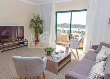 Thumbnail 1 bed apartment for sale in Carvoeiro, Algarve, Portugal