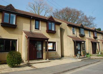 Thumbnail 3 bed terraced house to rent in Trowbridge Road, Hilperton, Trowbridge
