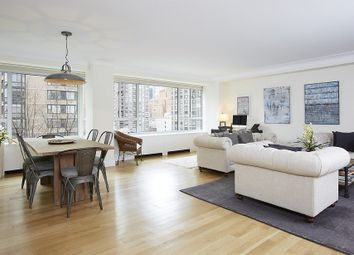 Thumbnail Property for sale in 200 East 66th Street, New York, New York State, United States Of America