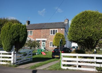 Thumbnail 2 bed semi-detached house for sale in River View, Blackhall Mill, Newcastle Upon Tyne