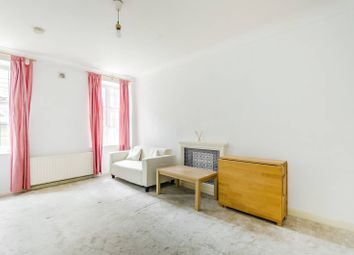 Thumbnail 1 bed flat to rent in Leigham Court Road, Streatham Hill