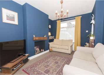 Thumbnail 2 bedroom semi-detached house for sale in Barnsley Road, Barnsley