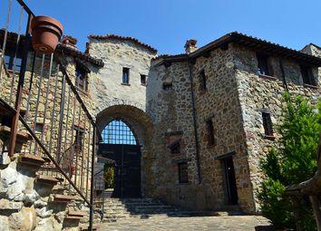 Thumbnail Block of flats for sale in Medieval Village, Piegaro, Perugia, Umbria, Italy