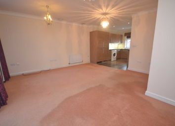 Thumbnail 3 bed semi-detached house to rent in Wyatt Crescent, Lower Earley, Reading