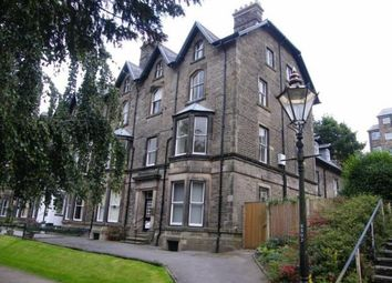 Grosvenor Mansions, Broad Walk, Buxton, Derbyshire SK17