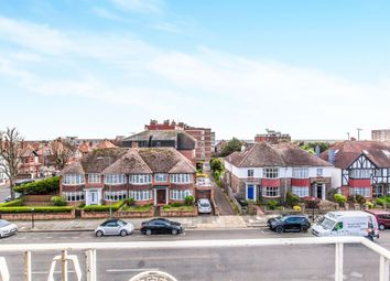 Thumbnail 2 bed flat for sale in Princes Court, Princes Avenue, Hove