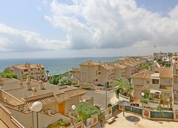 Thumbnail 2 bed apartment for sale in Campoamor, Dehesa De Campoamor, Alicante, Valencia, Spain