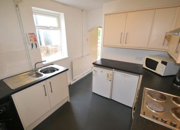 Thumbnail 3 bed property to rent in Allensbank Road, Heath, Cardiff
