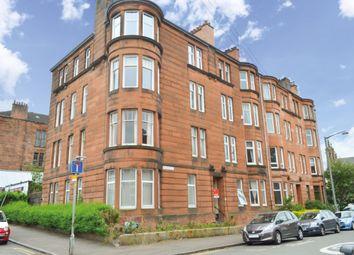 Frankfort Street, Flat 1/1, Shawlands, Glasgow G41