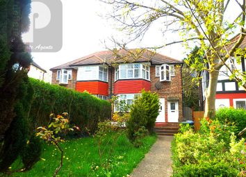 1 bed maisonette to rent in Leith Close, Kingsbury NW9