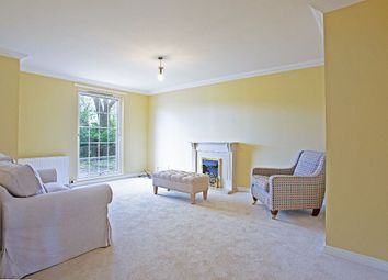 Thumbnail 2 bed flat for sale in 1 St. Leonard's Court, St. Leonard's Bank, Perth