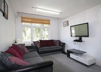 Thumbnail 2 bedroom flat to rent in Arragon Gardens, Streatham