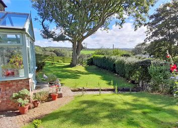 Coombe, Bell Lake, Camborne, Cornwall TR14