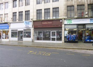 Thumbnail Retail premises to let in Oxbode, Gloucester