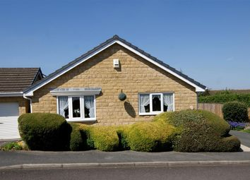 3 bed bungalow for sale in Gleneagles Way, Fixby, Huddersfield HD2