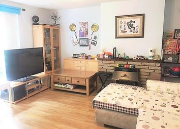 Thumbnail 3 bedroom terraced house to rent in Surrey Street, Plaistow