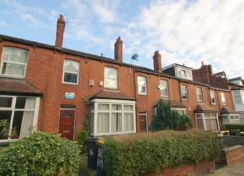 Thumbnail 4 bed terraced house to rent in Headingley Avenue, Headignley, Leeds