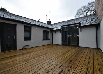 Thumbnail 3 bedroom flat to rent in Barlow Moor Road, Didsbury, Manchester, Greater Manchester