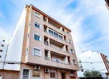 Thumbnail 2 bed apartment for sale in Parque De Las Naciones, Playa Del Acequion, Torrevieja