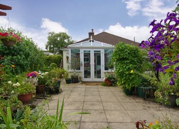 Thumbnail 3 bed detached bungalow for sale in North Road, Yate, Bristol
