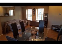 Thumbnail 1 bed flat to rent in Angelica Drive, Beckton