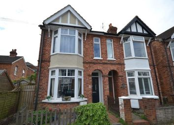 Thumbnail 3 bed semi-detached house for sale in Kent Road, Tunbridge Wells, Kent