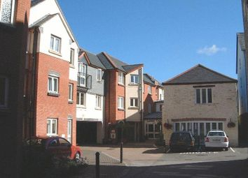 Thumbnail 1 bed property for sale in Quay Street, Truro