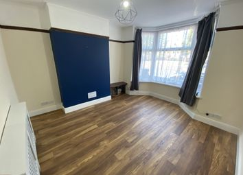 3 bed terraced house to rent in Wharf Road, Newport NP19