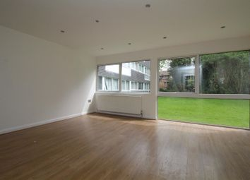 Thumbnail 3 bed flat for sale in Stonegrove, Edgware