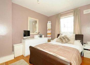 Thumbnail 2 bed flat to rent in Mountearl Gardens, London