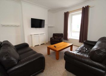 Thumbnail 7 bed property to rent in Mount Street, Plymouth