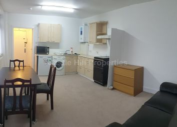 Thumbnail 1 bed flat to rent in Broadway, West Ealing, Greater London.