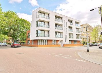 Thumbnail 2 bed flat for sale in Gloucester Court, Rowcross Street