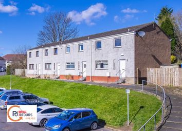 3 bed property for sale in 5 Strathclyde Drive, Rutherglen, Glasgow G73