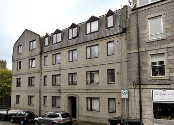 2 bed flat to rent in 63E Richmond Street, Rosemount, Aberdeen AB25