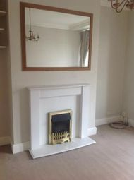 Thumbnail 2 bedroom terraced house to rent in Eighth Avenue, Heaton, Newcastle Upon Tyne, Tyne & Wear