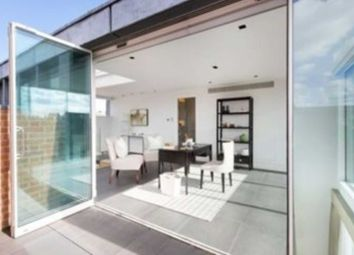 Thumbnail 3 bed flat to rent in Green Street, Mayfair, Mayfair