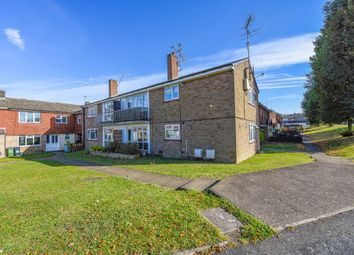 Thumbnail 2 bed flat for sale in Long Walk, Epsom