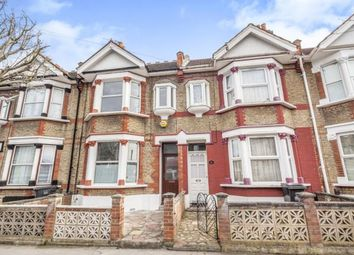 Thumbnail 3 bed terraced house for sale in Torridge Road, Thornton Heath