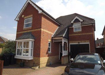 Photo of Doulton Close, Harlow, Essex CM17